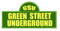 logo gsu sign
